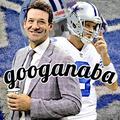 googanaba