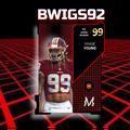 Bwigs92