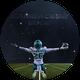 GameAce92