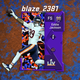 blaze_2381