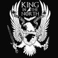 kingofthenorth907
