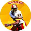 kabobbobs6