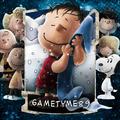 gametyme89
