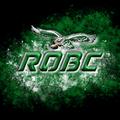 Robc955