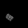 N808D