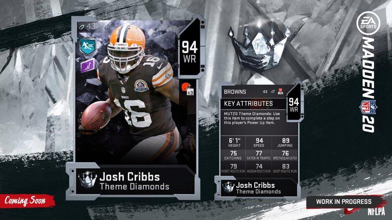 15-josh-cribbs.jpg
