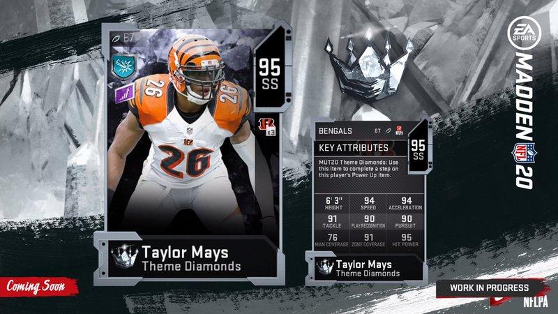16-taylor-mays.jpg