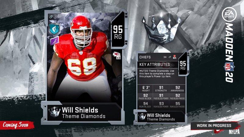 31-will-shieldsjpg.jpg