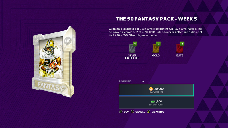 50Wk5pack.png