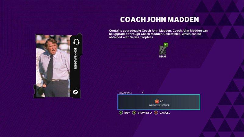 CoachMadden1.jpg