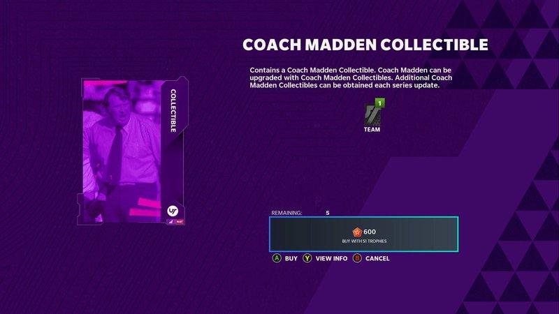 CoachMaddenCollectible.jpg