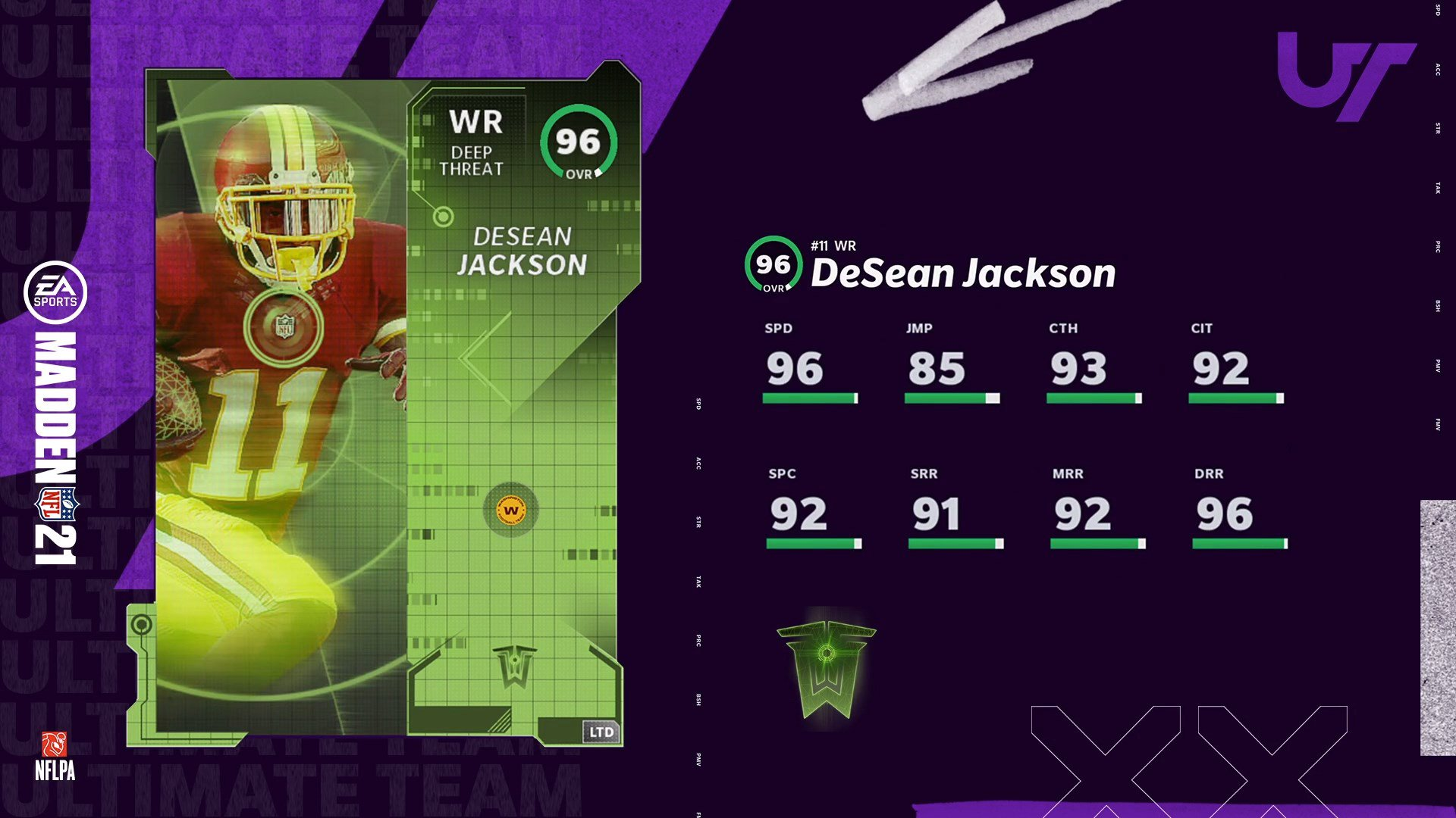 DJackson15.jpg