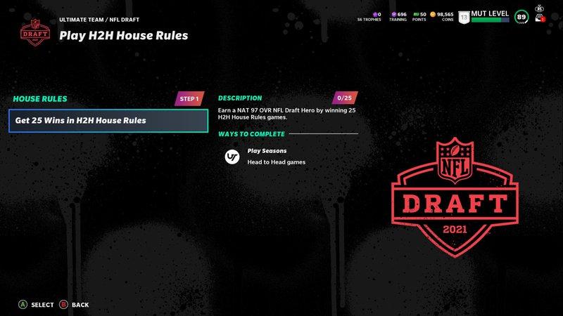 Draft III house rules.jpg