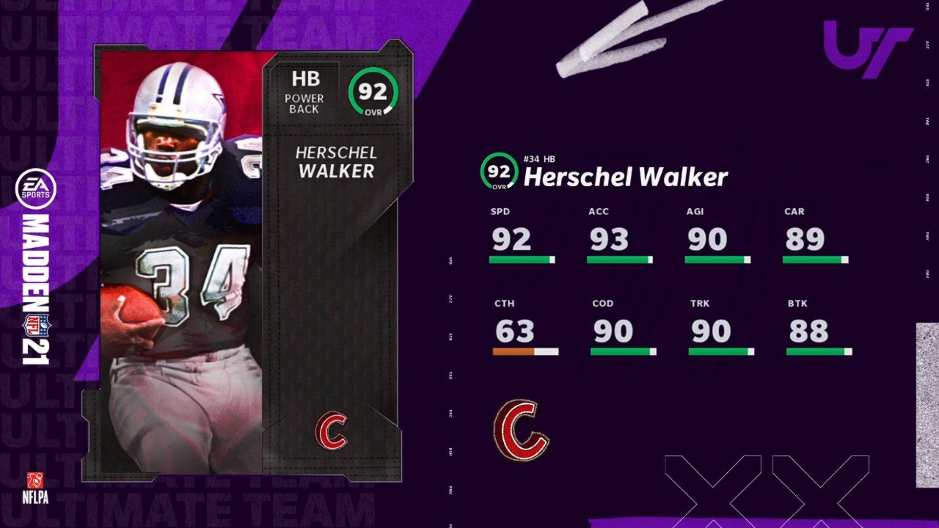 HWalker1.jpg