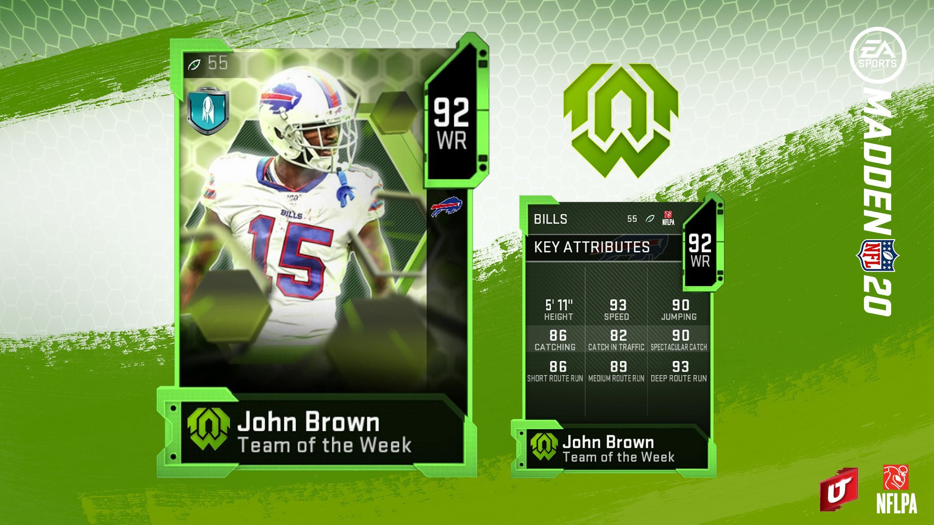 JBrowntotwpic.jpg