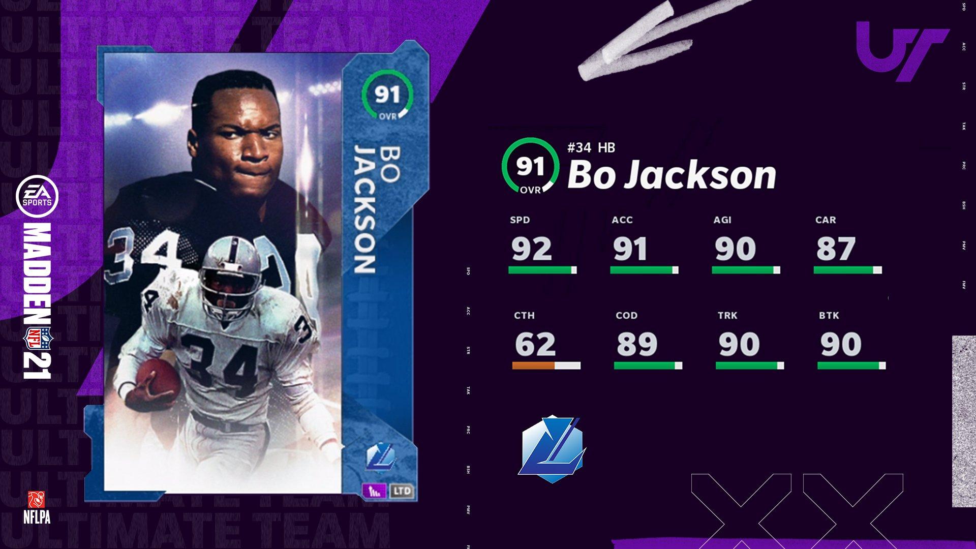 M21BJacksonLTD.jpg