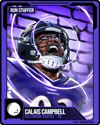 M21XCCampbell.png