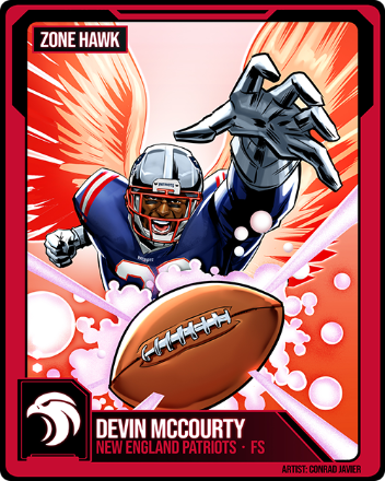 M21XDMccourty.png