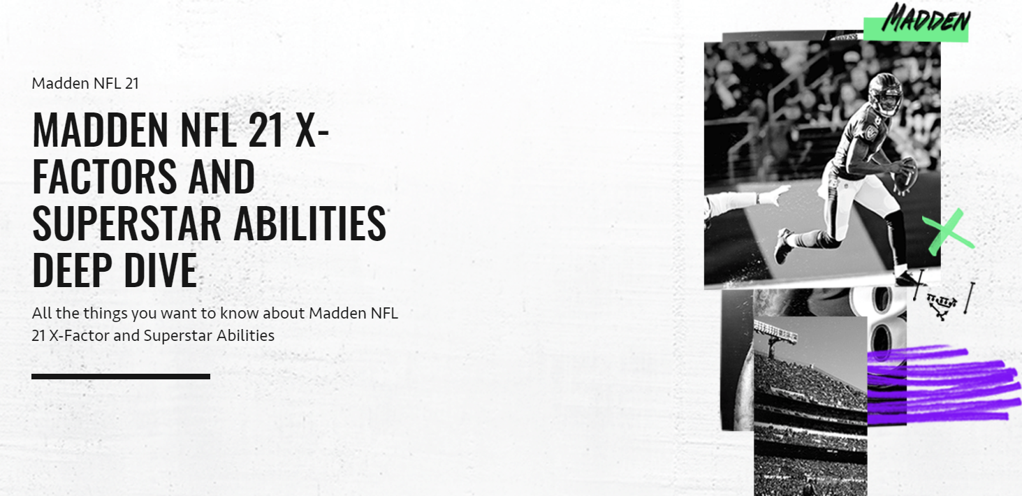 M21XFactorAbilities.png
