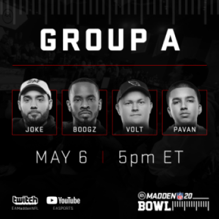 MaddenBowlGroup (A).png