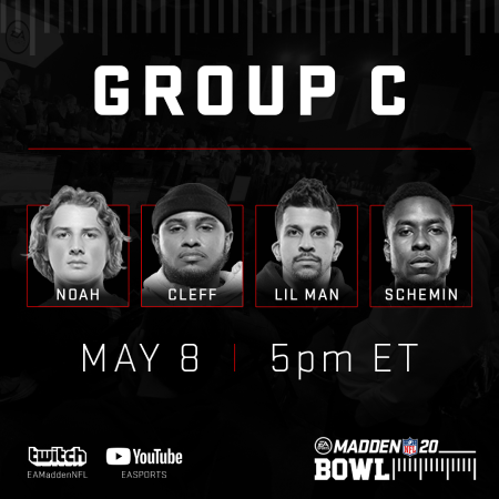 MaddenBowlGroup (C).png
