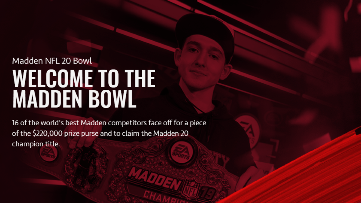 MaddenBowlPic.png