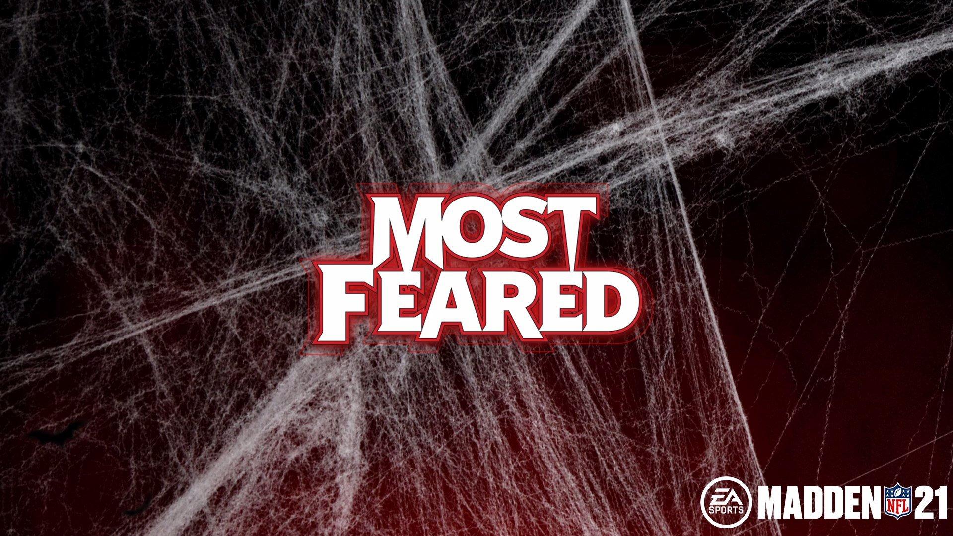 MostFeared.jpg