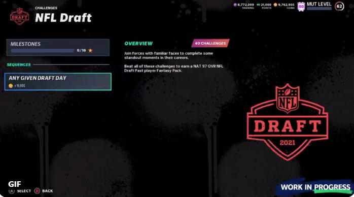 NFL Draft Challenges.PNG