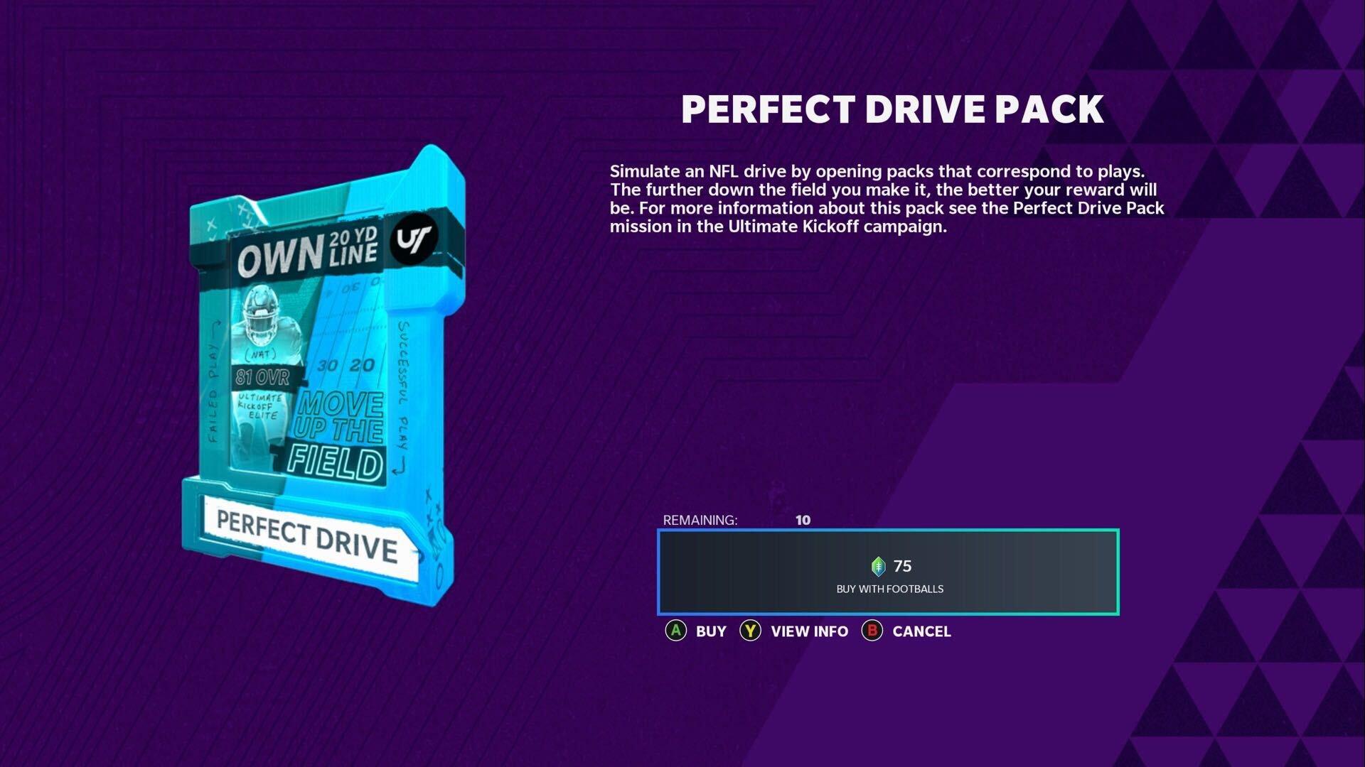 PerfectDriveStore.jpg