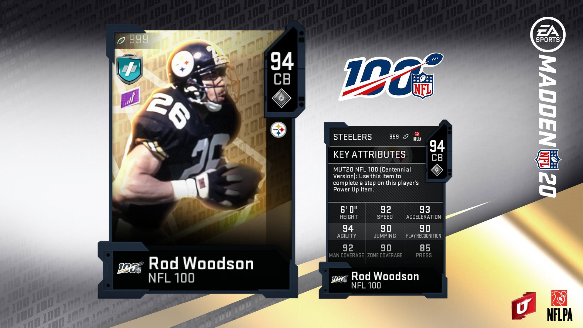 RWoodson100Pic.jpg
