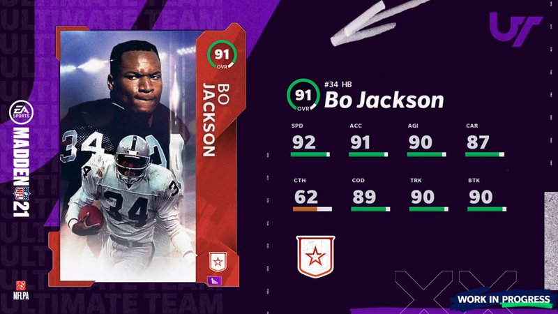S2BJackson.jpg