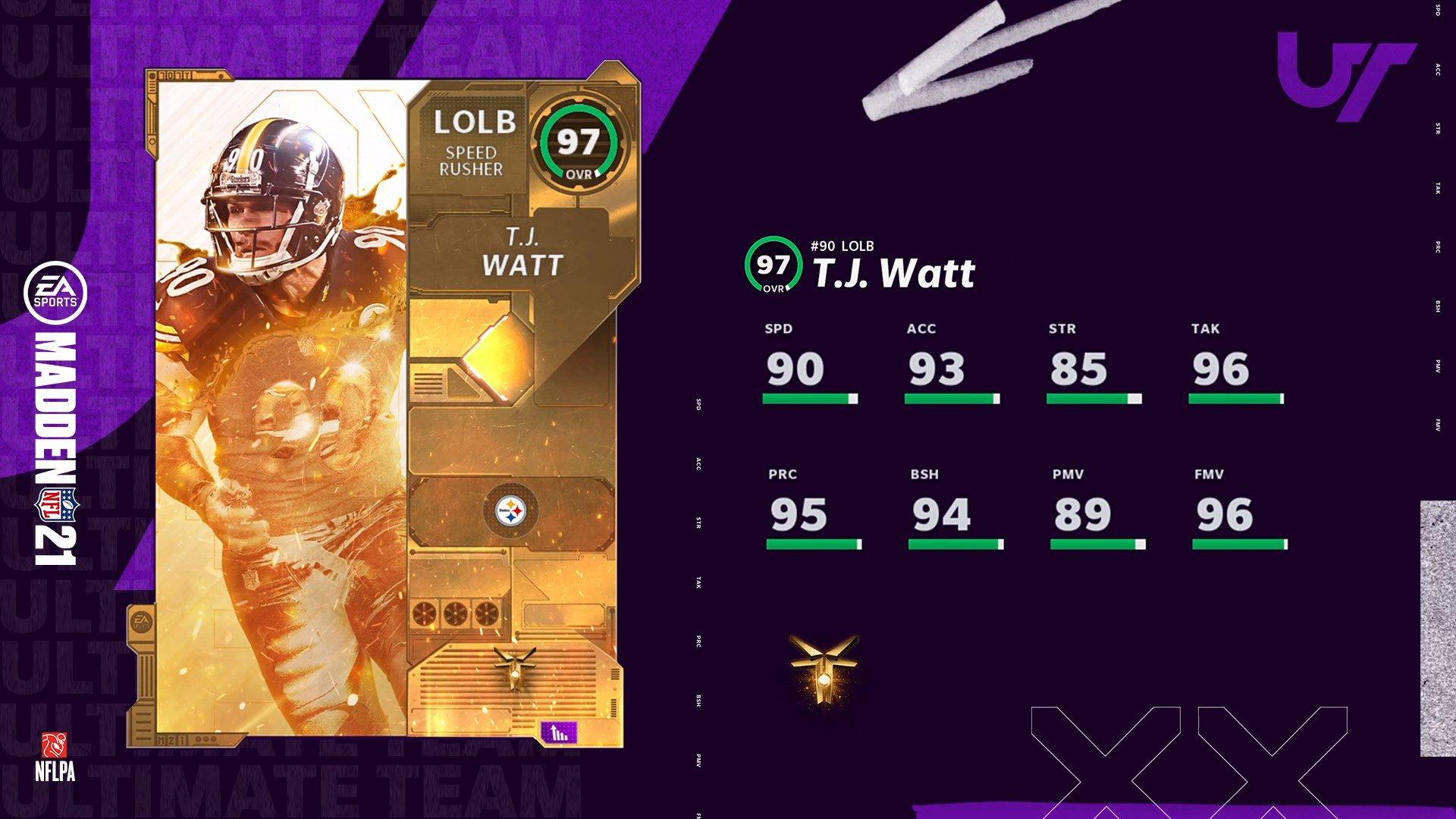 TWatt1.jpg