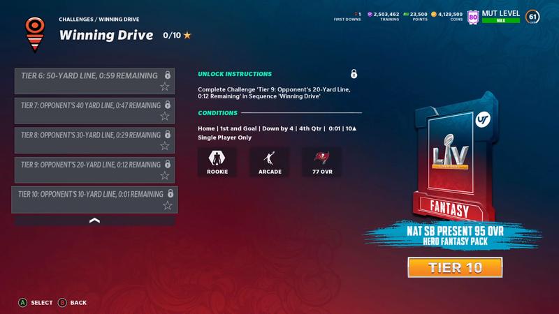 WinningDrive2.png