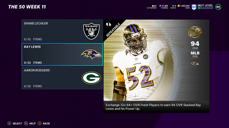 Wk11sets.png