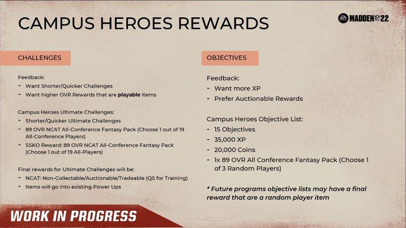ch rewards.jpg