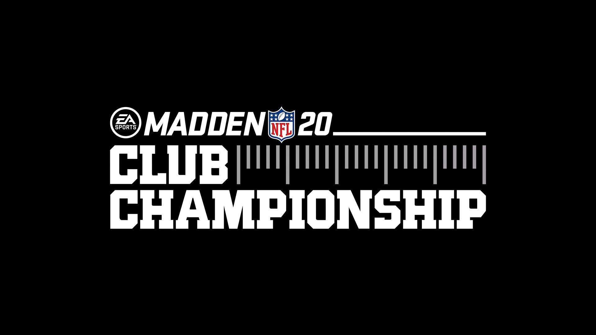 club-championship.jpg