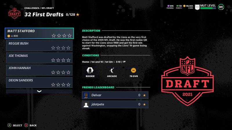 draft III challenges.jpg