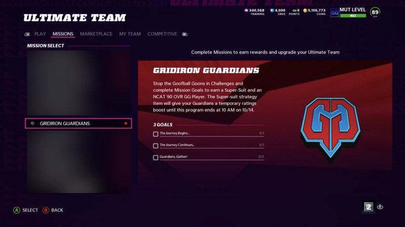 gg challenges.jpg