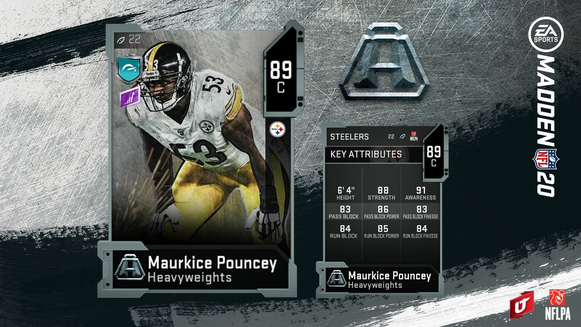 heavyweights-pouncey.jpg