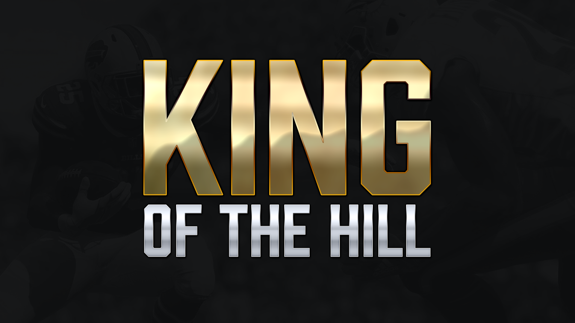 king-of-the-hill.png