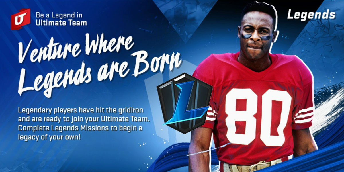 legends-jerry-rice.jpg
