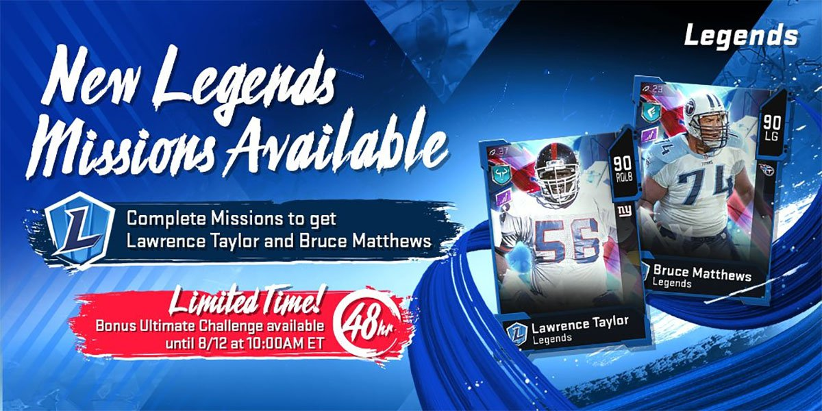legends-lawrence-taylor.jpg