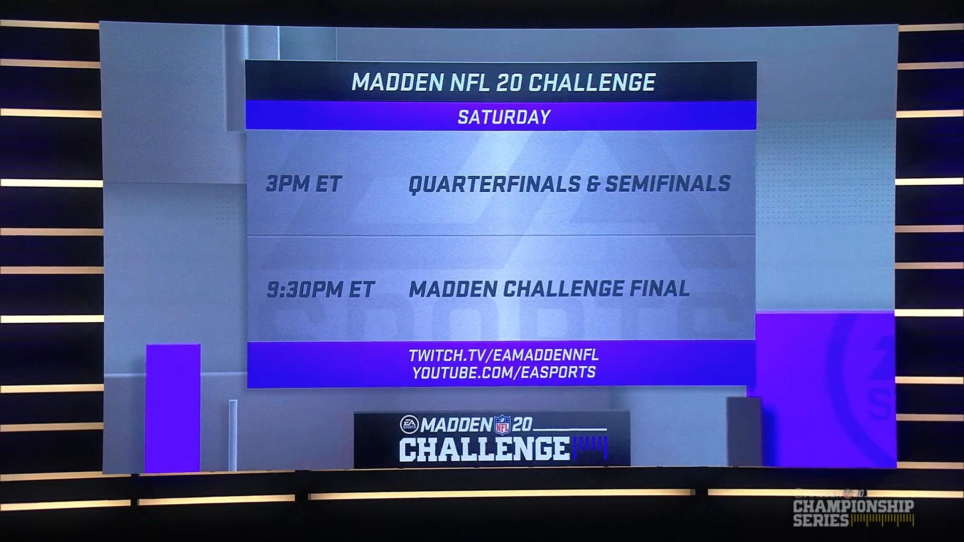 mcs-challenge-schedule.png