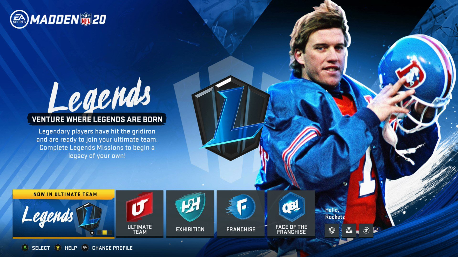 mut-home-screen.jpg