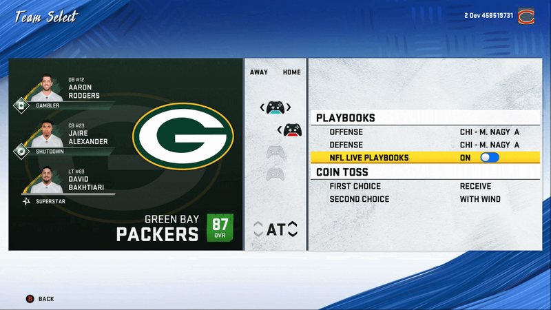 nfl-playbook-1-png-adapt-1456w.png.adapt.1456w2.png