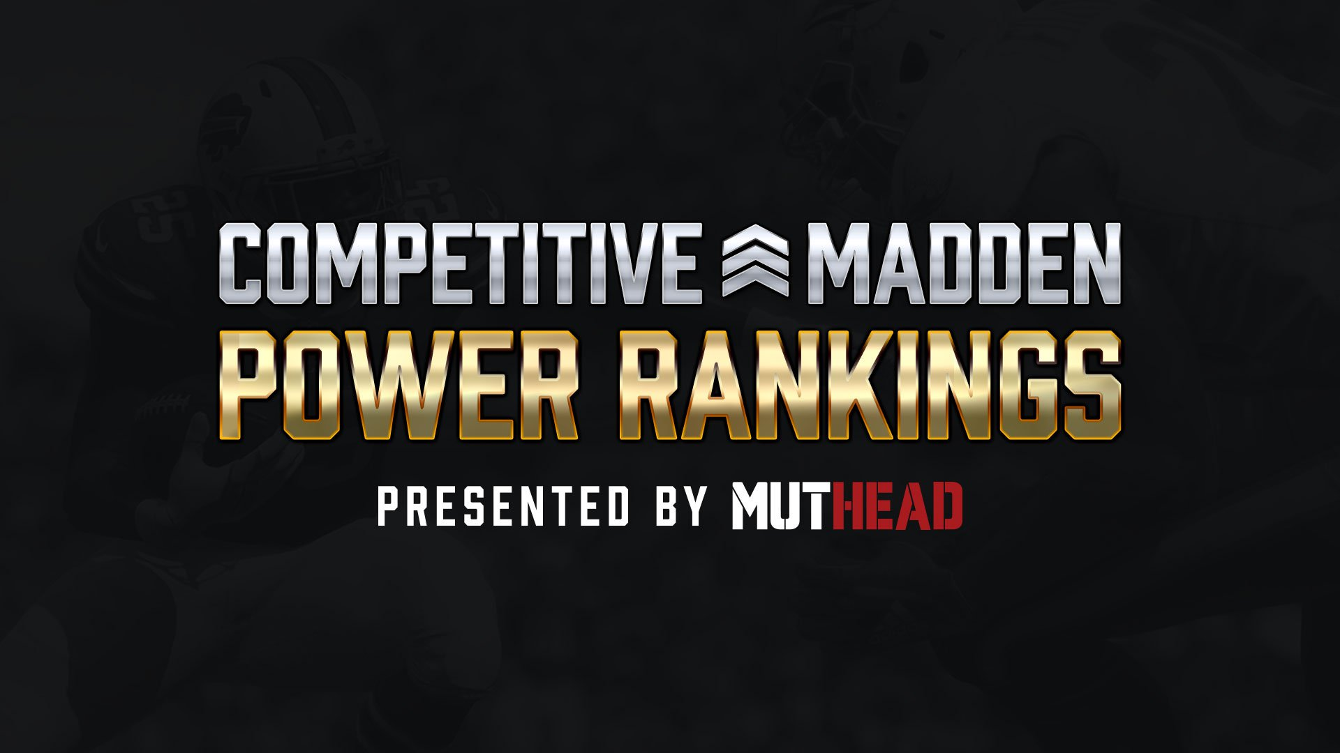 power-rankings-banner.jpg