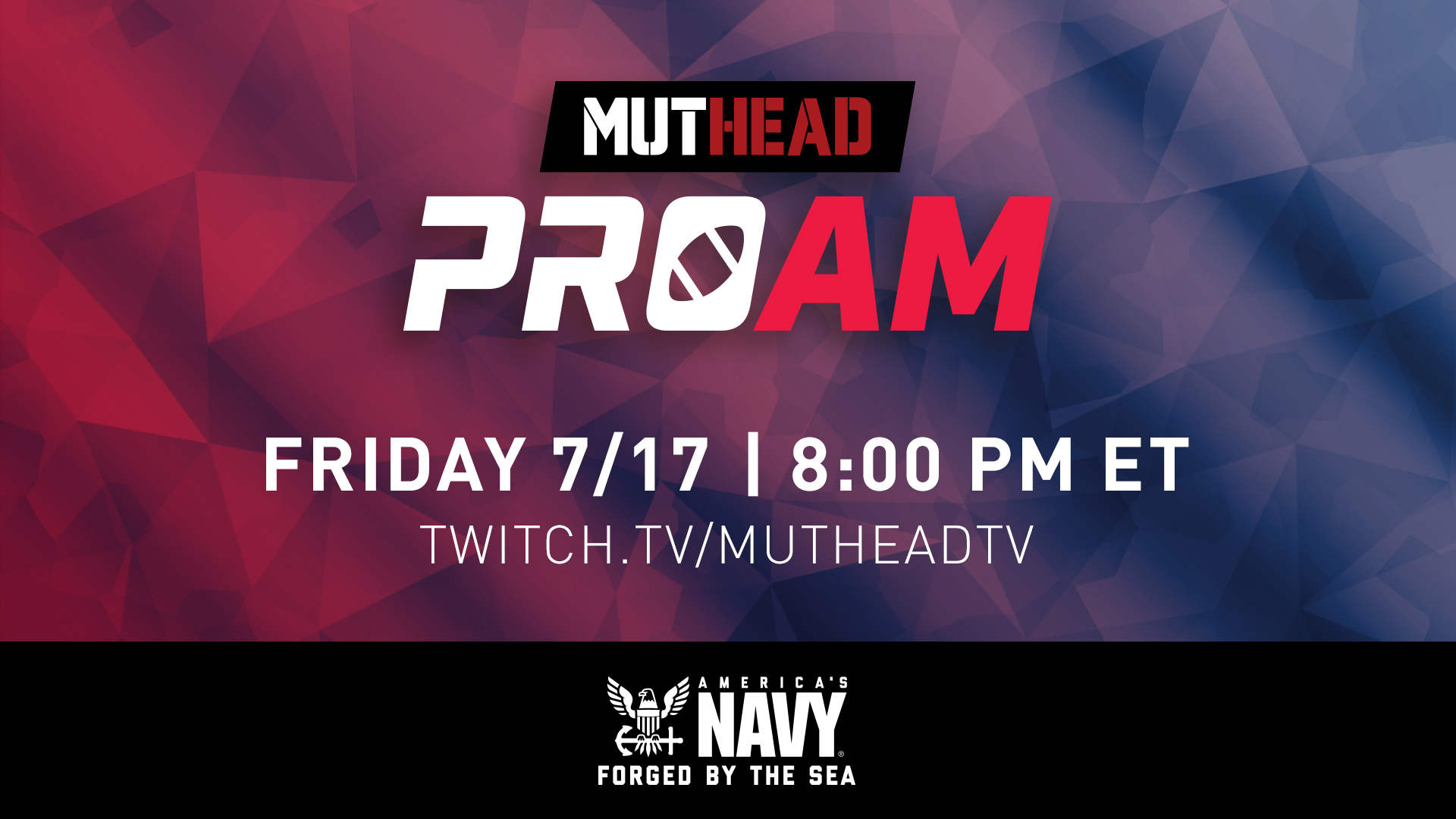 pro-am-banner.png