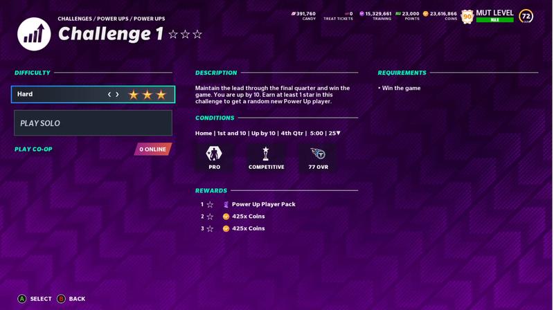 pup challenge.PNG