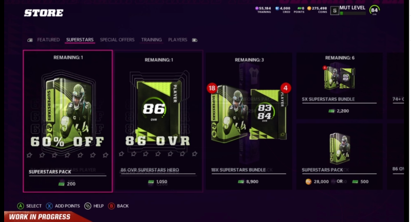 ss store offers.PNG