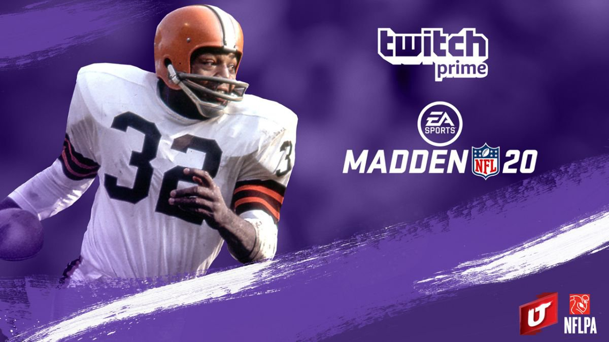 twitch-prime-jim-brown.jpg